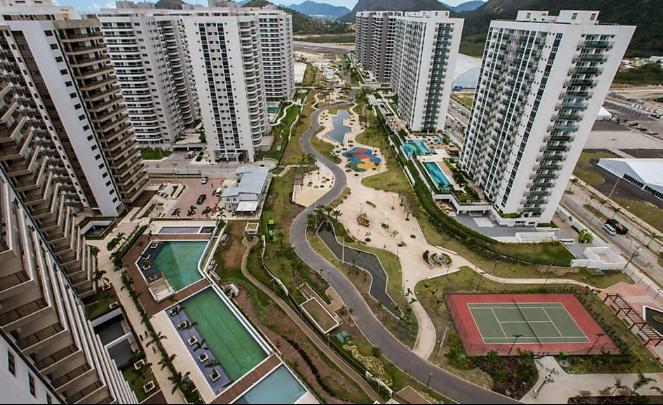 http://www1.folha.uol.com.br/esporte/olimpiada-no-rio/2016/05/1771588-brasil-ficara-em-area-mais-reservada-da-vila-na-rio-2016.shtml