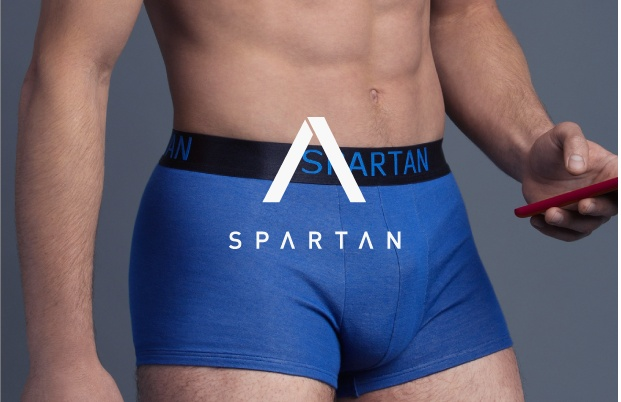 https://www.indiegogo.com/projects/spartan-stylish-high-tech-boxers-for-your-health/#/
