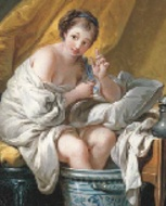 http://www.stilearte.it/francois-boucher-le-toilette-intime-delle-signore-che-i-signori-non-dovrebbero-mai-vedere/