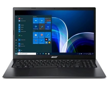 [For ICICI Card] Acer Extensa 15 Laptop EX215-54 Intel i3 | 11th Gen | 4GB
