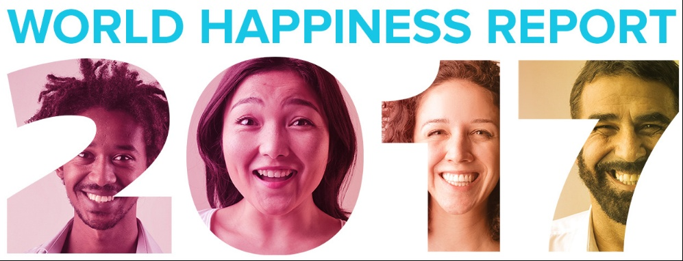 http://worldhappiness.report/