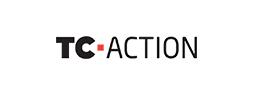 Telecine Action