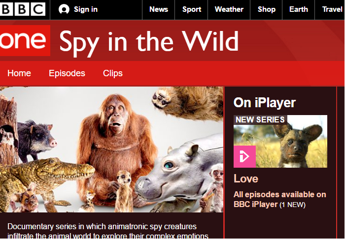 http://www.bbc.co.uk/programmes/b088t67m