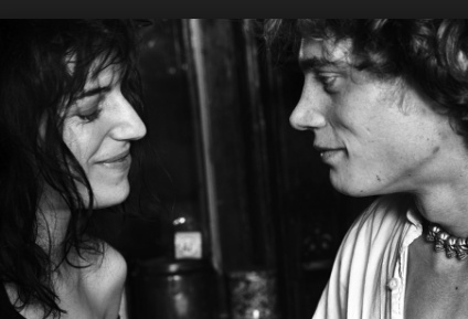 http://www.panorama.it/foto/grandi-fotografi/patti-smith-mapplethorpe-norman-seeff/#gallery-0=slide-3
