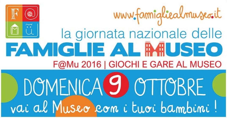 http://fondazionesantomasi.it/giornata-nazionale-della-famiglie-al-museo/