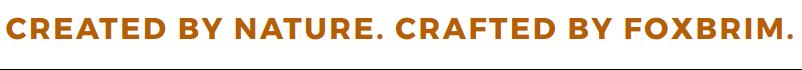 Foxbrim castor oil reviews - castoroil-guide.com