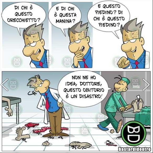 http://www.bastardidentro.it/immagini-e-vignette-divertenti/domande-che-restano-senza-risposta-495159