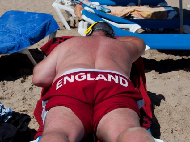 http://www.independent.co.uk/travel/news-and-advice/holiday-sunbed-wars-germans-claim-brits-are-the-worst-for-towel-hogging-not-them-9659932.html