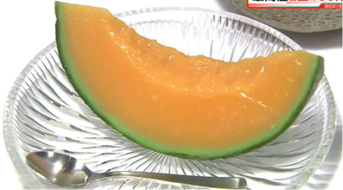 http://fareastgizmos.com/other_stuff/pair-cantaloupe-melons-weighing-3-7-kilograms-fetches-15700-japan.php