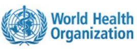 http://www.who.int/mediacentre/news/releases/2016/deaths-attributable-to-unhealthy-environments/en/