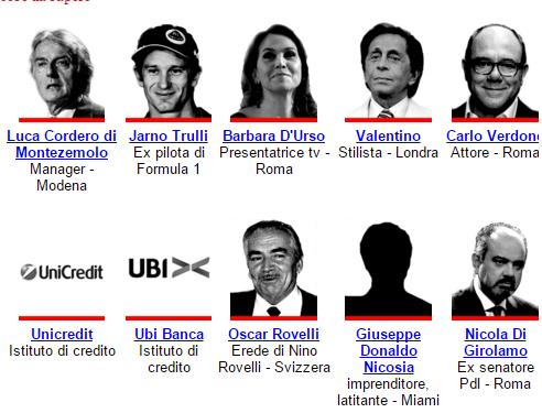 http://espresso.repubblica.it/inchieste/2016/04/05/news/panama-papers-database-tutti-i-nomi-italiani-coinvolti-1.257090