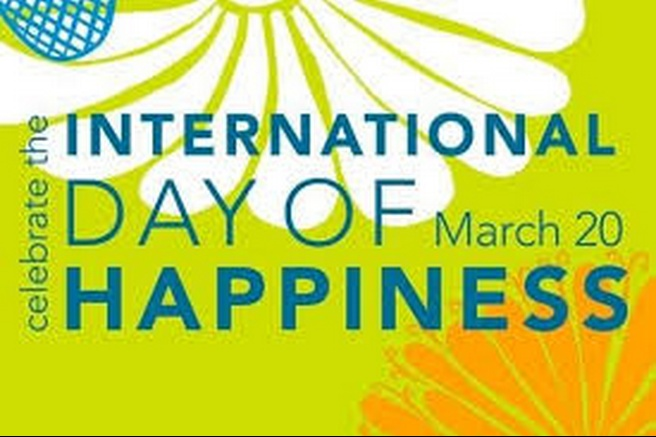 giornata mondiale della felicità - Cerca con Google